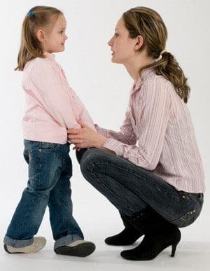 Родительский авторитет: что важно знать при формировании отношений в семье?