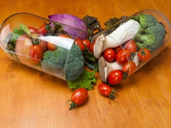биодобавка польза или вред