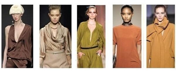 модные-цвета-зима-осень-2016