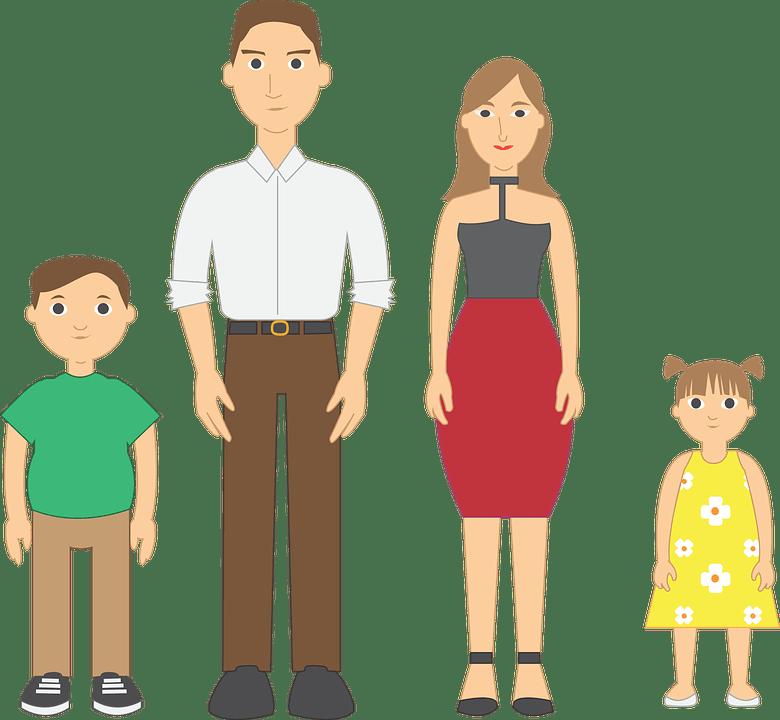 Топ 15 вещей, которые не следует делать в браке