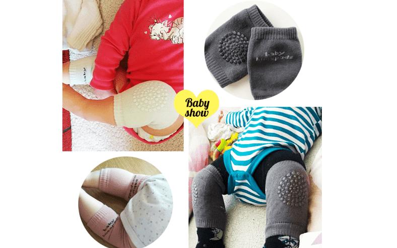 наколенники для новорожденного алиэкспресс