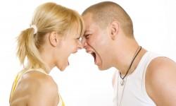 бесперсективные отношения