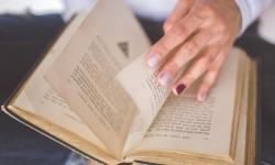 книги для девушек и женщин