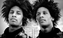 как завоевать парня близнецы