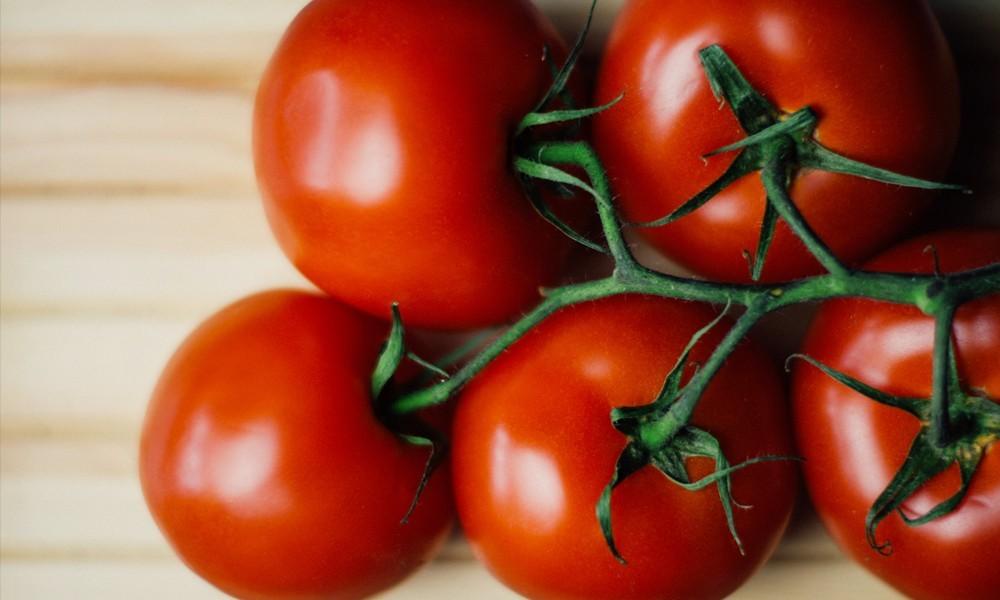 помидоры способствуют похудению
